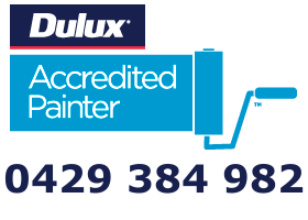 Painting Solutions - 0429 384 982